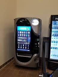 Diji Touch Vending Machine Amazing Dijitouch Vending Machine For Sale In Port St Lucie FL OfferUp