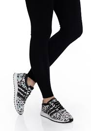adidas shoes for girls black. click [esc] to close the window. adidas shoes for girls black