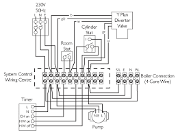promax fsb 30he installation instructions Cylinder Thermostat Wiring Diagram Cylinder Thermostat Wiring Diagram #27 honeywell cylinder thermostat wiring diagram