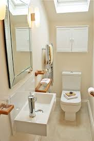 Cloakroom Design Inspiration Now This Is A Small Bathroom Small Toilet Room Small