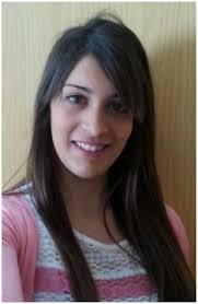 Adriana Ruiz - adriana