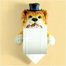 Cool toilet paper holder Shelf Cool Toilet Paper Holder Toilet Paper Holder Placement Left Or Right Merrilldavidcom Cool Toilet Paper Holder Toilet Paper Holder Placement Left Or Right