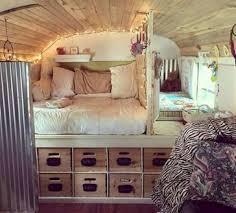 Camper Trailer Camper Interior Decorating Ideas Awesome 95 Best Rv Van Decorapartment Intended For 17 H2industriesco Camper Interior Decorating Ideas Stunning 54 Best Decoration Wartaku