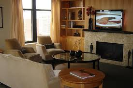 4 Bedroom Apartments In Maryland Best Design