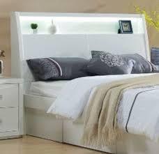 BEDROOM - BED FRAMES - KING SIZE BED FRAMES (226 MODELS) - KING ...