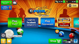 Hasil gambar untuk Ball Pool Hack Benefits that You Must Know 2017