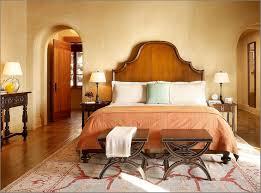 Mediterranean Bedroom Furniture Brown And Cream Persian Rug Mediterranean Furniture Design Brown
