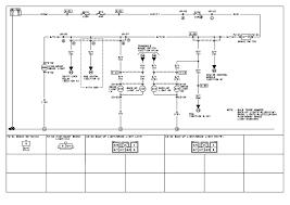 repair guides exterior lighting 2000 back up lights circuit diagram 2000