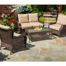 covers for lawn furniture. Outdoor:Lowes Patio Cushions Chaise Lounge Chairs Lawn Furniture Wrought Iron Table Grills Threshold Outdoor Covers For