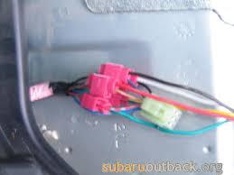 complete trailer hitch install aftermarket subaru outback 2014 subaru impreza trailer wiring harness at Subaru Impreza Trailer Wiring Harness