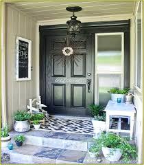 front door light fixtures green leaves front porch light fixtures outdoor decoration right here handmade brown