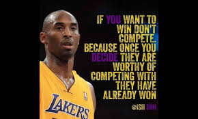"KOBE BRYANT ""QUOTES"" KOBE BRYANT40 Cool Kobe Bryant Quotes"