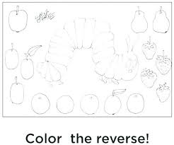 Fruit Coloring Pages Free Printable Basket Bowl Bible Of The Spirit