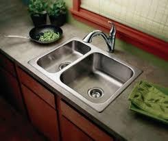bathroom sinks denver. Enchanting Great And Fascinating Kitchen Sinks Denver Meant For Home At Bathroom