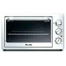 white microwave convection oven countertop small lg home improvement licious the toast roast pro digital glamorous