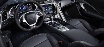 2018 chevrolet grand sport corvette. Interesting Chevrolet In 2018 Chevrolet Grand Sport Corvette