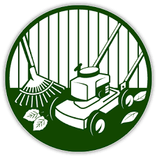 blank lawn care logos. lawn care images - clipart library blank logos l