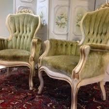 green upholstered chairs. Green Upholstered Chairs U