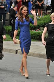 best kate images duchess of cambridge duchess  and when you want to look sexy a subtle leg slit