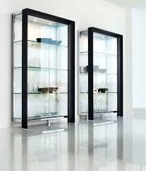 corner curio cabinet ikea corner curio cabinets glass curio display cabinet small corner curio cabinet ikea