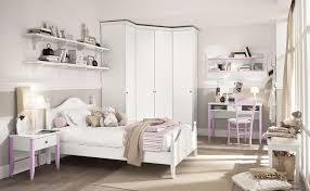 Beautiful Camerette Colombini Arcadia Gallery - Home Design Ideas ...