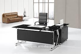 2017 new design antique standing desk height adjule desk executive desk