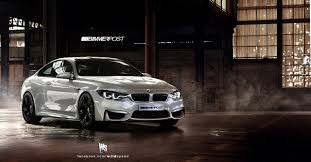 Coupe Series bmw m4 f82 : We Picture the BMW M4 Coupe (F82) Based On 4 Series Coupe Concept