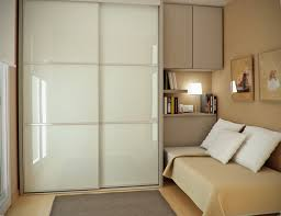 fitted bedrooms small rooms. Simple Bedrooms Awesome Fitted Wardrobes Small Bedroom Wonderful Decoration Ideasy  Wardrobe Ideas I 9d Inside Bedrooms Rooms T
