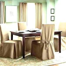 kitchen chair seat covers s uk