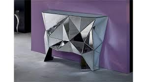 Kommode Prisma Komplett Verspiegelt Kare Design Designermöbel