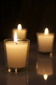 Multi Wick Candles Yankee Candle Tips What To Do When The Wick Runs Out
