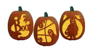 pumpkin carving patterns free free pumpkin carving patterns and stencils the pumpkin lady