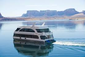 Small Picture Luxury Houseboats new Bravada Yachts by Compass North