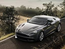 2013 aston martin db9 wallpaper. aston martin v12 vanquish 2013 db9 wallpaper