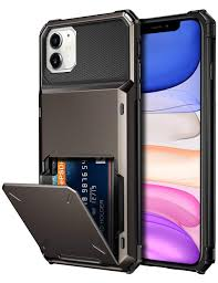 Best Designer Iphone 5 Cases The Best Cases With A Card Holder For Iphone 11 And Iphone