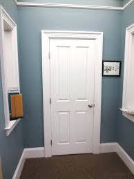 interior door design. 26 Interior Door Inch Doors Design Ideas Wood Barn G