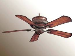 rustic ceiling fans. Rustic Ceiling Fans No Light Without Lights Fresh