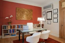 office wall paint color schemes. Office Wall Colors Ideas Paint Color Schemes A