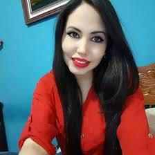 Alma Orellana (almaorellana877) - Perfil   Pinterest
