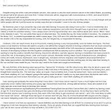 suffrage essay womens suffrage essay