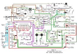 tr wiring diagram images wiring diagram also triumph tr on 1976 tr6 wiring diagram images wiring diagram also triumph tr7 on tr8 last edited by xjtom 11 07 2012 at 0452 pm reason updated info
