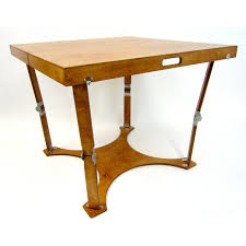 beautiful small round folding table with innovative ideas come in all styles and a folding table for your