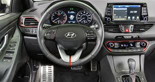 2018 hyundai truck. fine truck 2018 hyundai elantra gt interior for hyundai truck