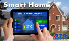 Try one by one until you get your internet. Videotron Launches Entertainment Smart Home Platform Broadband Technology Report