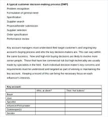 Download By Media Buying Plan Template Sales Activity Report Excel ...