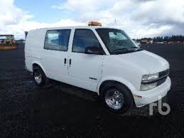 Chevrolet Astro In Washington For Sale ▷ Used Cars On Buysellsearch
