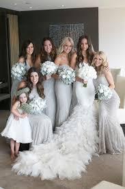 wedding theme silver. Silver Coloured Wedding Ideas Silver Wedding CHWV