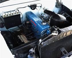 All Chevy chevy 235 engine : All Chevy » 235 Chevy Engine - Old Chevy Photos Collection, All ...