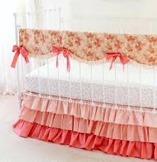 c crib bedding image 0 c mint navy crib bedding
