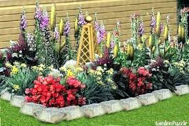 full size of cut flower garden planner free plans best perennial architectures amusing annual app daily